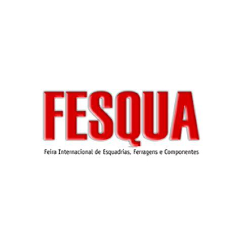 ESTAREMOS PRESENTES NA FESQUA 2016 !!!