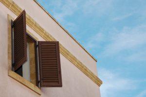 finestra-06