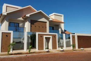 casa efeito madeira ezycolo RS