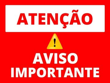 aviso_importante_ezycolor